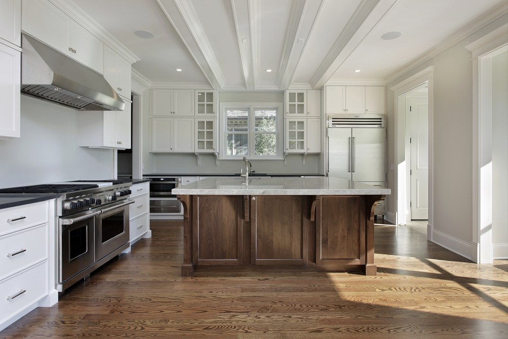 Kitchen Remodeling Los Angeles Luxry Kitchens Designer Remodeler