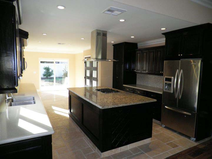 Kitchen remodeling los angeles luxry kitchens designer remodeler for Kitchen designer los angeles