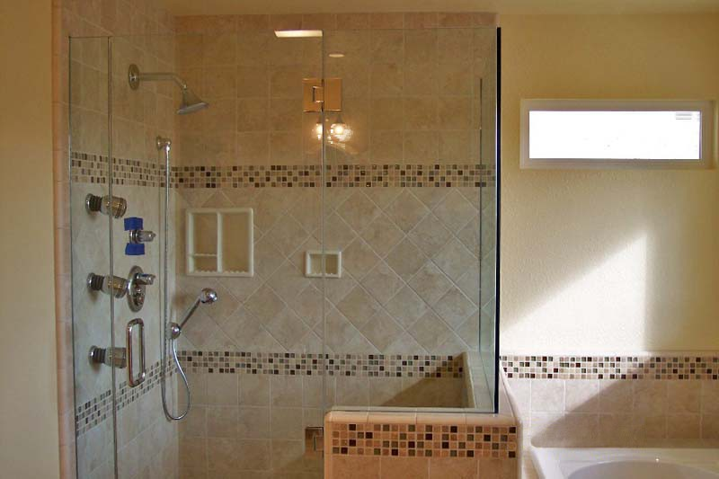 Bathroom Remodeling Los Angeles >> Bathroom Remodeling Los Angeles | Bathrooms Contractor & Remodeler