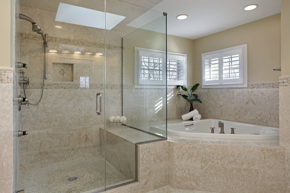Los Angeles Bathroom Remodeling Bathroom Remodeling Los Angeles  Bathrooms Contractor & Remodeler